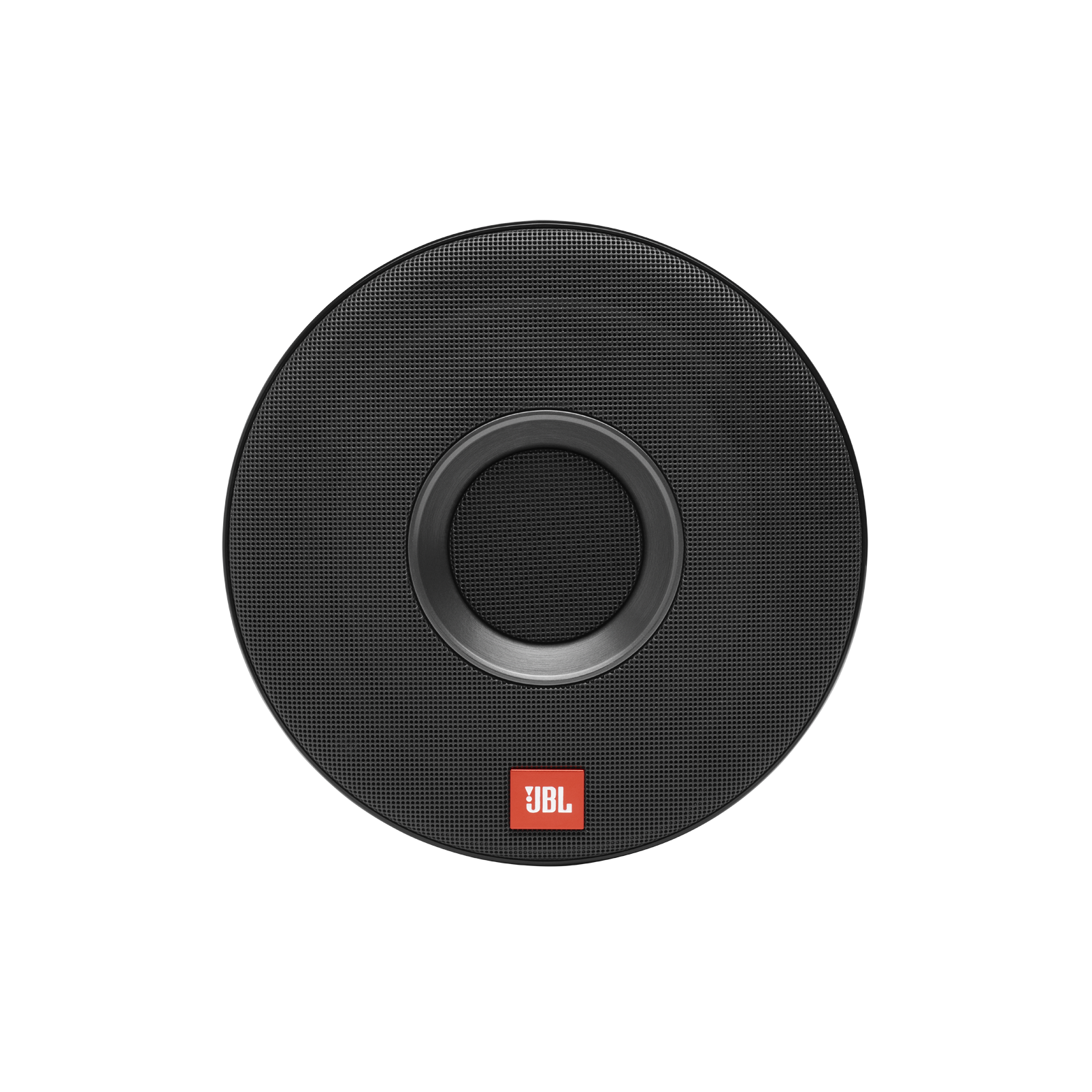 Club 605CSQ - Black - JBL upgrade sound is now accessible in more vehicles - Detailshot 4