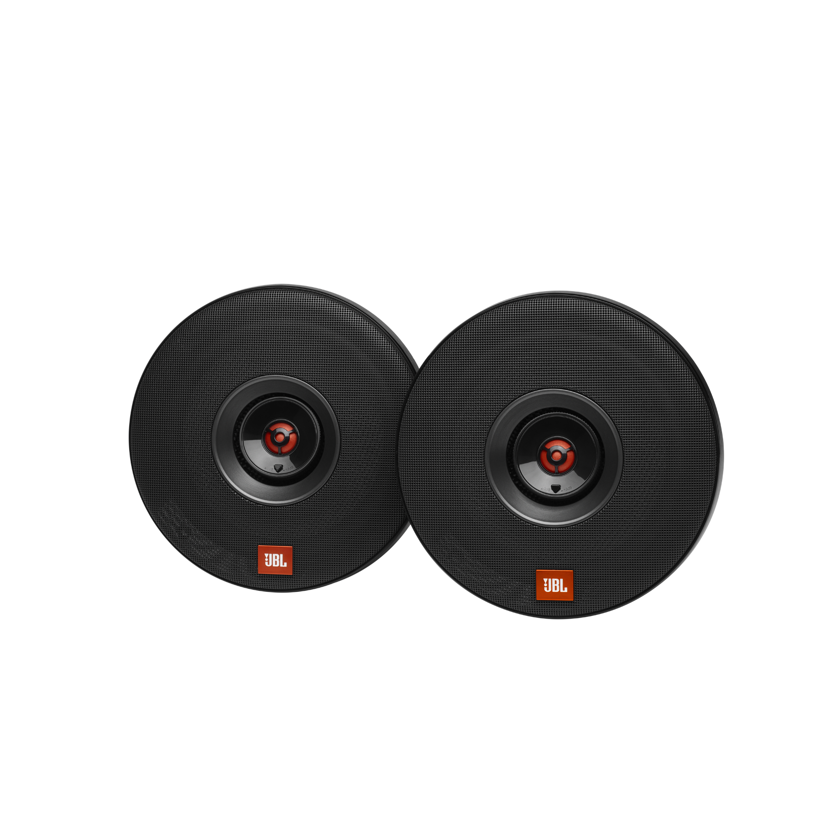 Club 625SQ - Black - JBL upgrade sound is now accessible in more vehicles - Hero