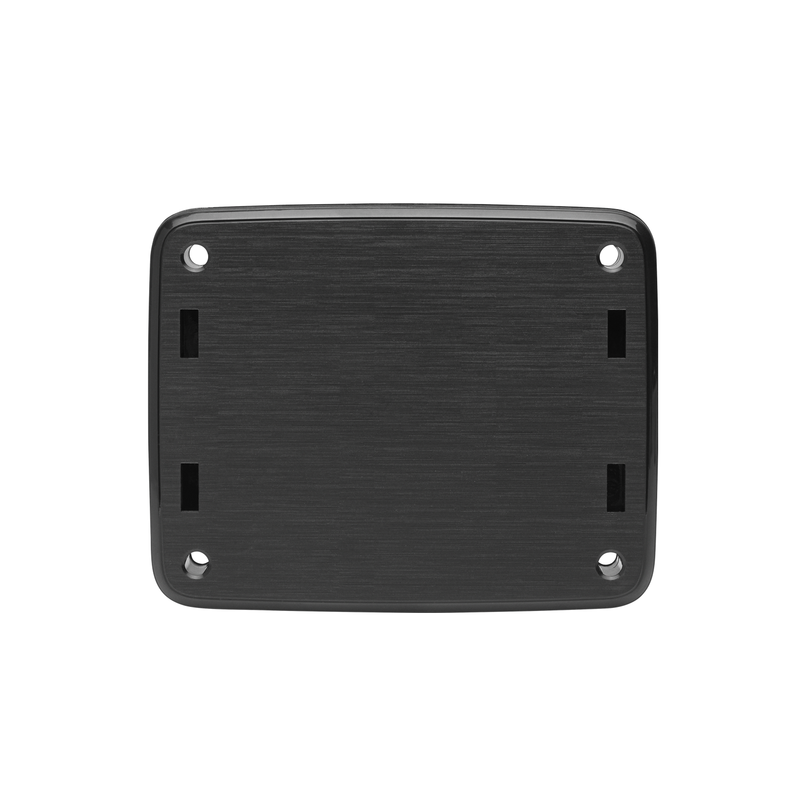 Club 605CSQ - Black - JBL upgrade sound is now accessible in more vehicles - Detailshot 1
