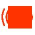 Пассивные излучатели JBL Bass