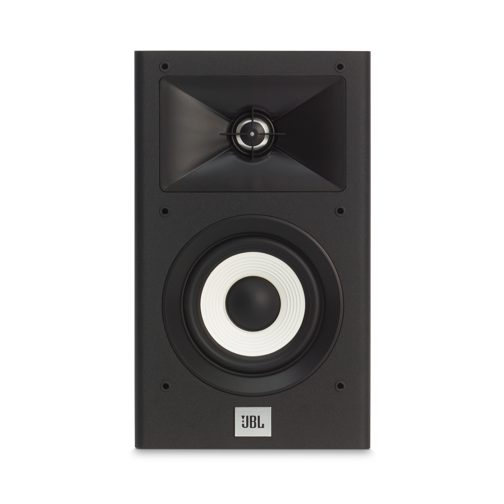 JBL Stage A120 - Black - Home Audio Loudspeaker System - Detailshot 2
