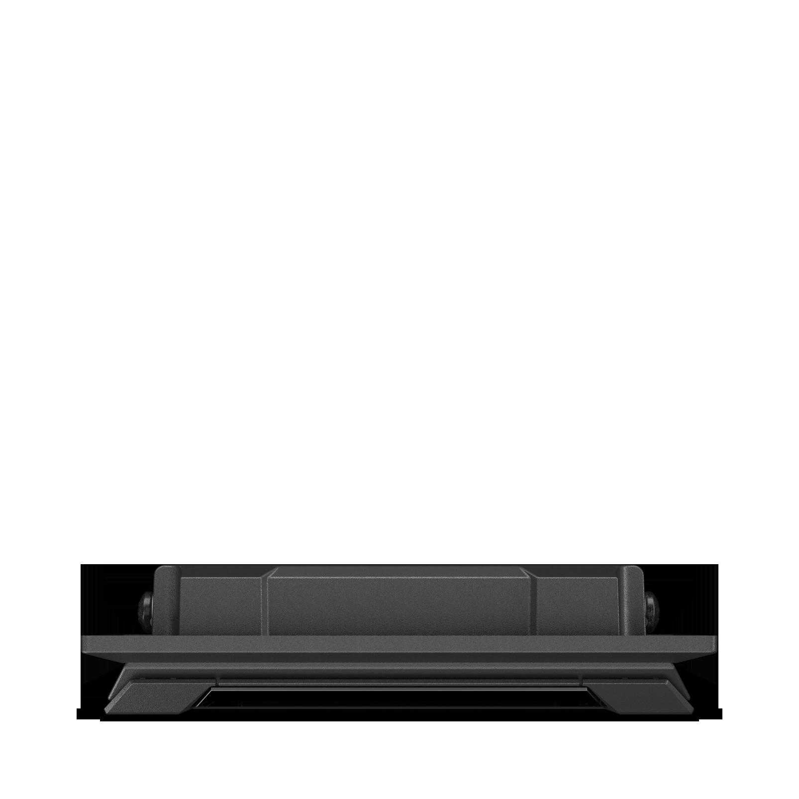 GTR-102
