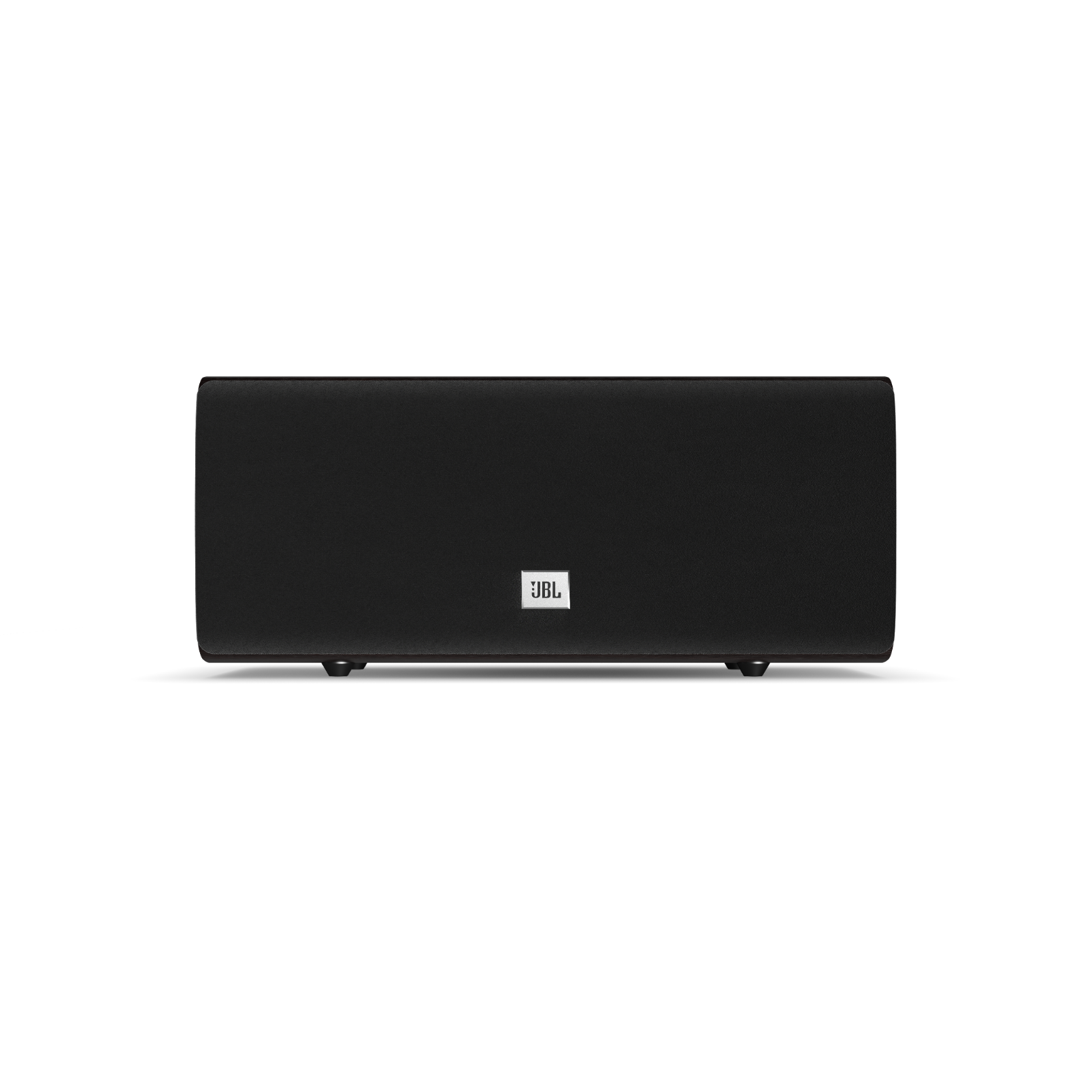 JBL STUDIO 625C - Dark Wood - Home Audio Loudspeaker System - Front