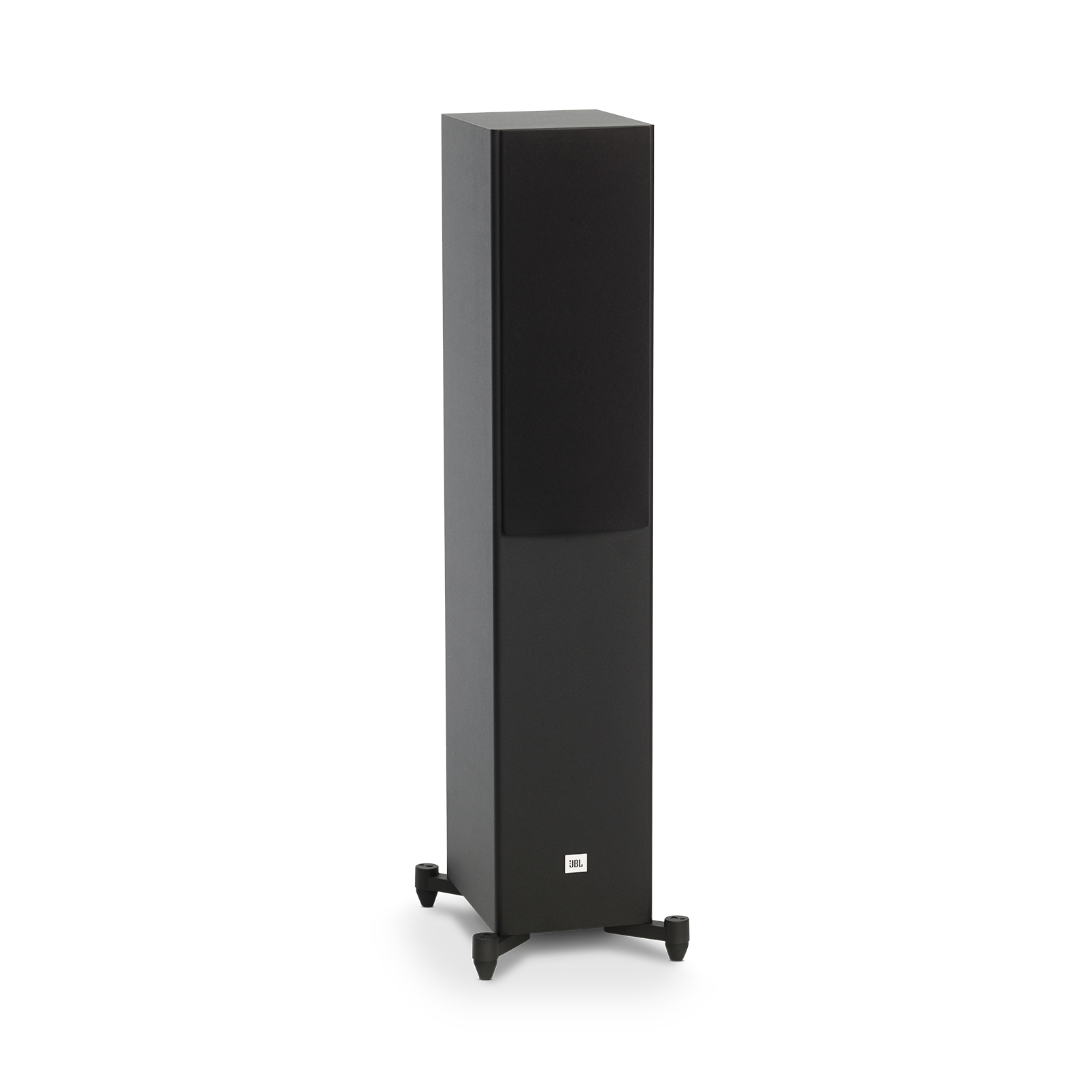 JBL Stage A170 - Black - Home Audio Loudspeaker System - Hero