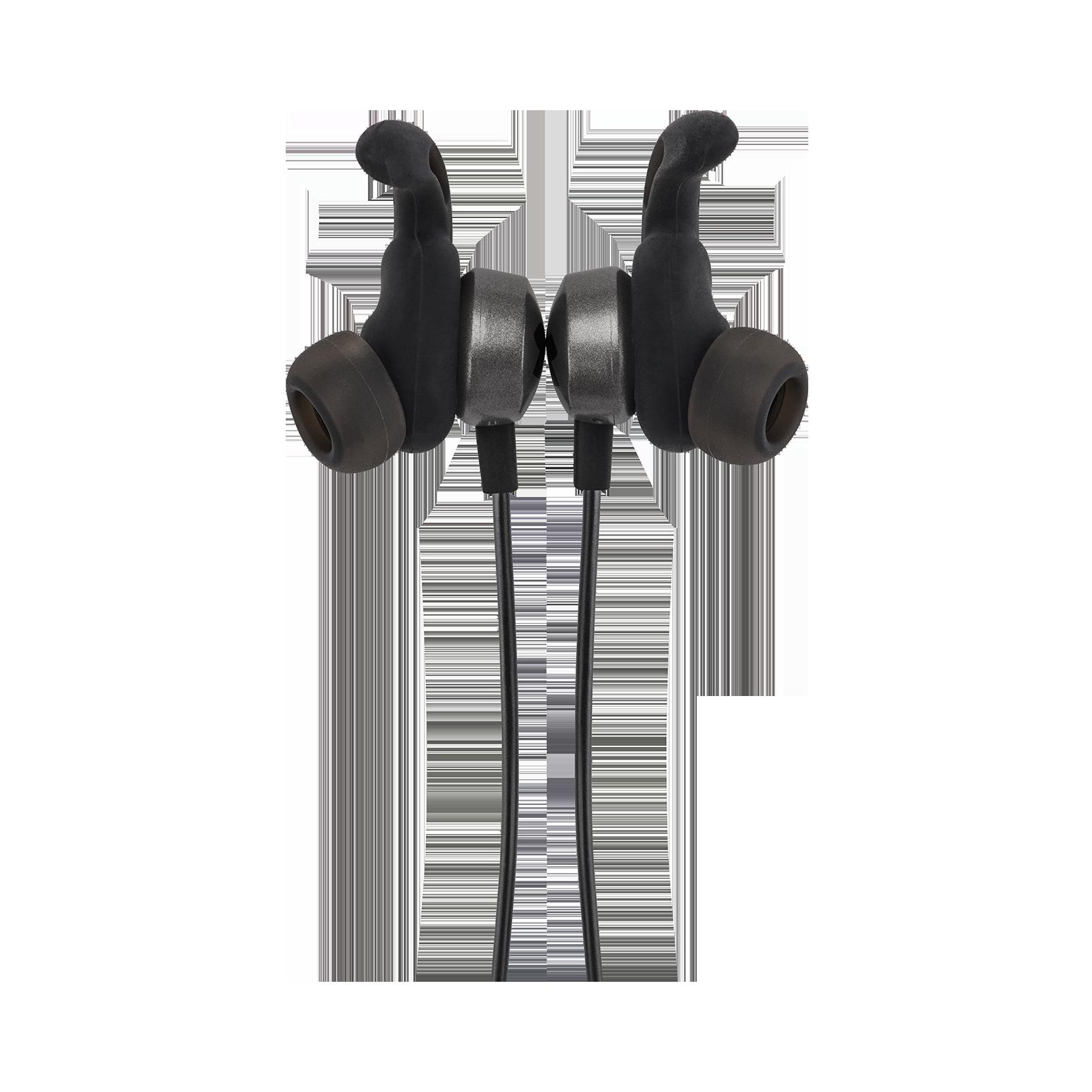 UA Sport Wireless Flex – Engineered by JBL