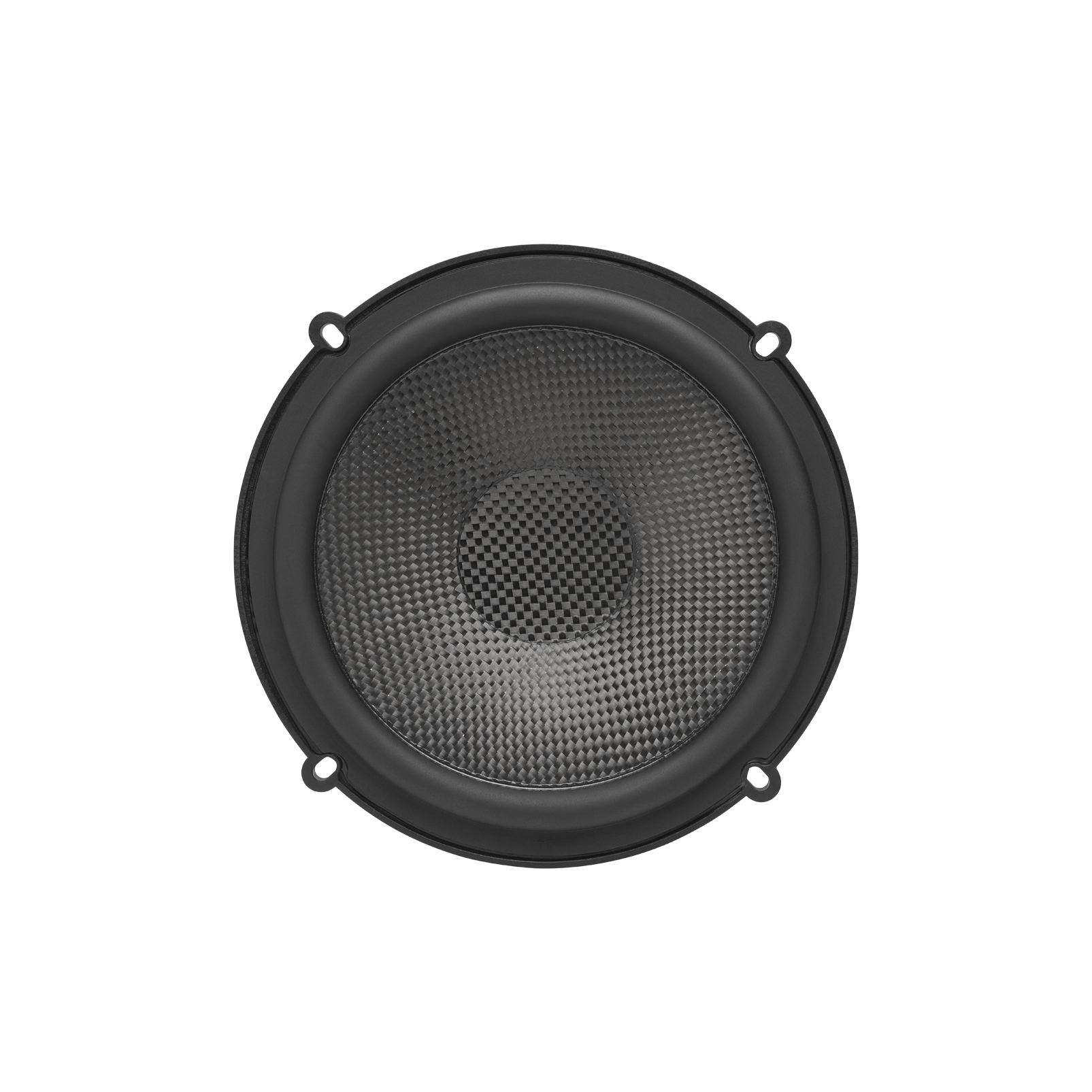 Club 605CSQ - Black - JBL upgrade sound is now accessible in more vehicles - Detailshot 3